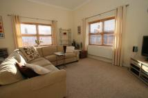 3 bed Flat to rent in Leopold House...