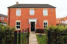 4 bedroom Detached home to rent in Beechbrooke, Ryhope...