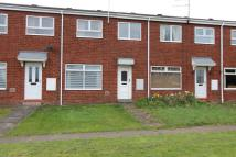 3 bed Terraced house to rent in Rosebank Close...