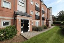Apartment to rent in Cresswell Court...