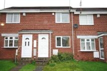 1 bedroom Link Detached House to rent in St Lucia Close, Hendon...