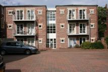 Ashbrook Hall Apartment to rent