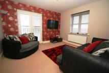 2 bed Apartment to rent in Mappleton Drive, Seaham...