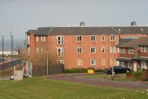 1 bed Apartment in Toll Bar, Ryhope Road...