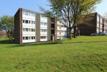 1 bedroom Apartment to rent in Edgmond Court...