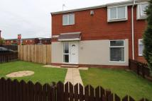 3 bedroom semi detached property for sale in Rowell Close, Ryhope...
