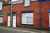 2 bed Terraced home to rent in Royle Street, Grangetown...