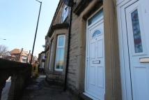 2 bedroom Flat to rent in Cliffe View, Ryhope...