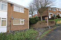 Flat in Leasyde Walk, Whickham...