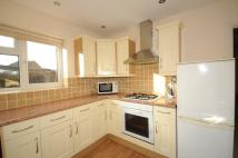 2 bedroom semi detached property to rent in Primley Lane, Sheering