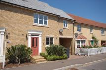 Mews to rent in Ranulf Road...