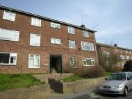 House Share in Manor Road, Stansted...