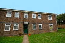 Apartment to rent in Beech Close, Takeley...
