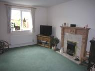 3 bed Terraced property in Brook View, Stansted...