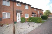 3 bed Terraced property to rent in Honeybourne...