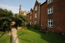 1 bedroom Apartment in Buckingham Court...