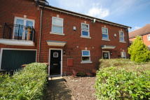property to rent in Cavell Drive...