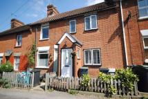 2 bed Cottage in Stoney Common, Stansted...