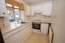 1 bed Apartment to rent in Bryan Road...