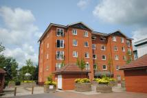 Apartment to rent in John Dyde Close...