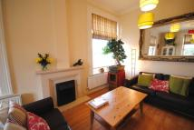 2 bedroom Apartment to rent in Chelmsford Road, Dunmow...
