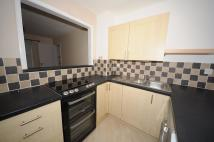 1 bed Maisonette in Godfrey Way, Dunmow...