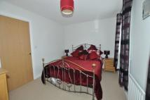 House Share in Baker Way, Witham, Essex...