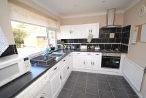Woodview Road House Share