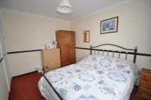 House Share in Warwick Drive, Rochford...