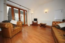 Wrights Green Lane Detached Bungalow to rent