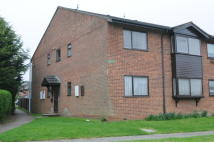 Apartment to rent in Cripsey Avenue, Ongar...