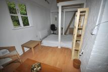 property to rent in PARINGDON ROAD, Harlow, CM19