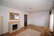 Terraced home to rent in Thornbera Gardens...
