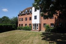 Apartment to rent in Mill Court, Braintree...