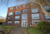 Apartment in Grosvenor House...