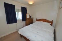 House Share in Rooms at Hurn Grove...