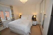 Room at Garrett Road House Share