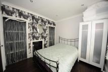 Room at Guithavon Street House Share