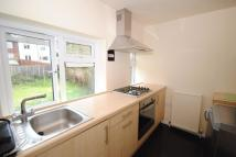Maisonette to rent in Abbey View, CM6
