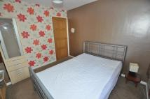 Room Windmill Close House Share