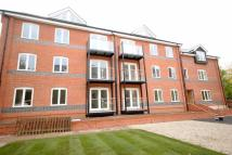 2 bed Apartment to rent in Bickerton Court...
