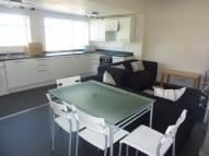 Semi-Detached Bungalow to rent in Ambleside Road, Bath...