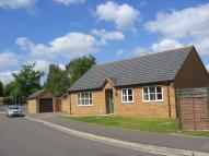 Millers Way Detached Bungalow to rent