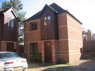 2 bed Detached property to rent in Elizabeth Court...