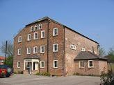 2 bed Flat to rent in Station Road, Heckington...