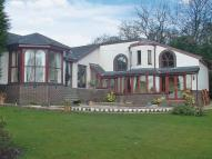 Bungalow in Six Acres Acre Valley...