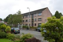 1 bed Flat in 70 Strathblane Road...