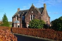 4 bedroom Detached home in Croftamie, Croftamie...