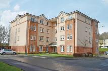 Flat for sale in Ellangowan Court...