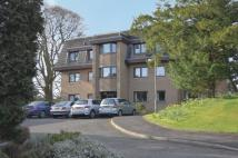 2 bed Flat in St Germains, Bearsden...
